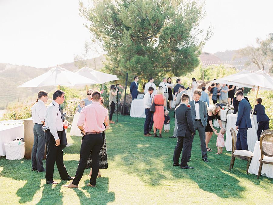 SALLY PINERA PHOTOGRAPHY_KATIE AND COLTON_MALIBU_SADDLEROCK WEDDING-520.jpg