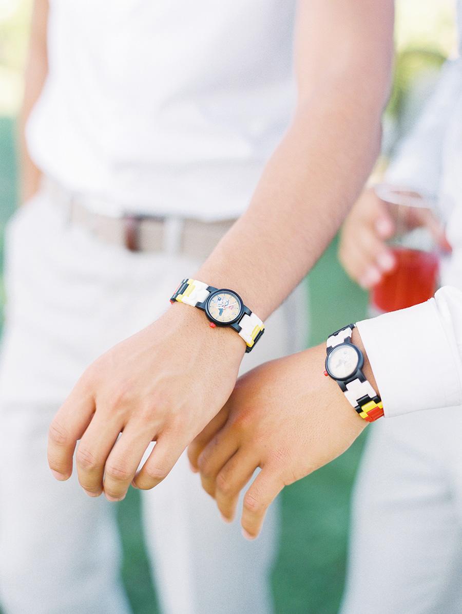 SALLY PINERA PHOTOGRAPHY_KATIE AND COLTON_MALIBU_SADDLEROCK WEDDING-778.jpg