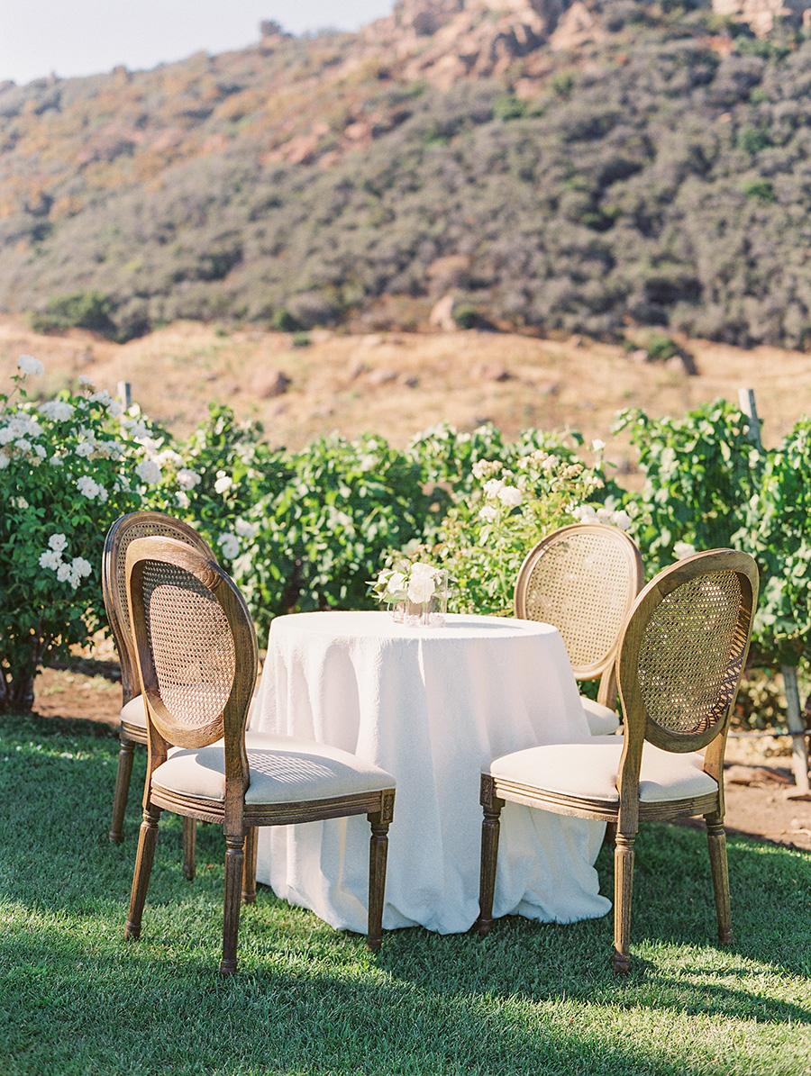 SALLY PINERA PHOTOGRAPHY_KATIE AND COLTON_MALIBU_SADDLEROCK WEDDING-945.jpg