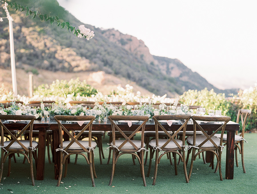 SALLY PINERA PHOTOGRAPHY_KATIE AND COLTON_MALIBU_SADDLEROCK WEDDING-1091.jpg