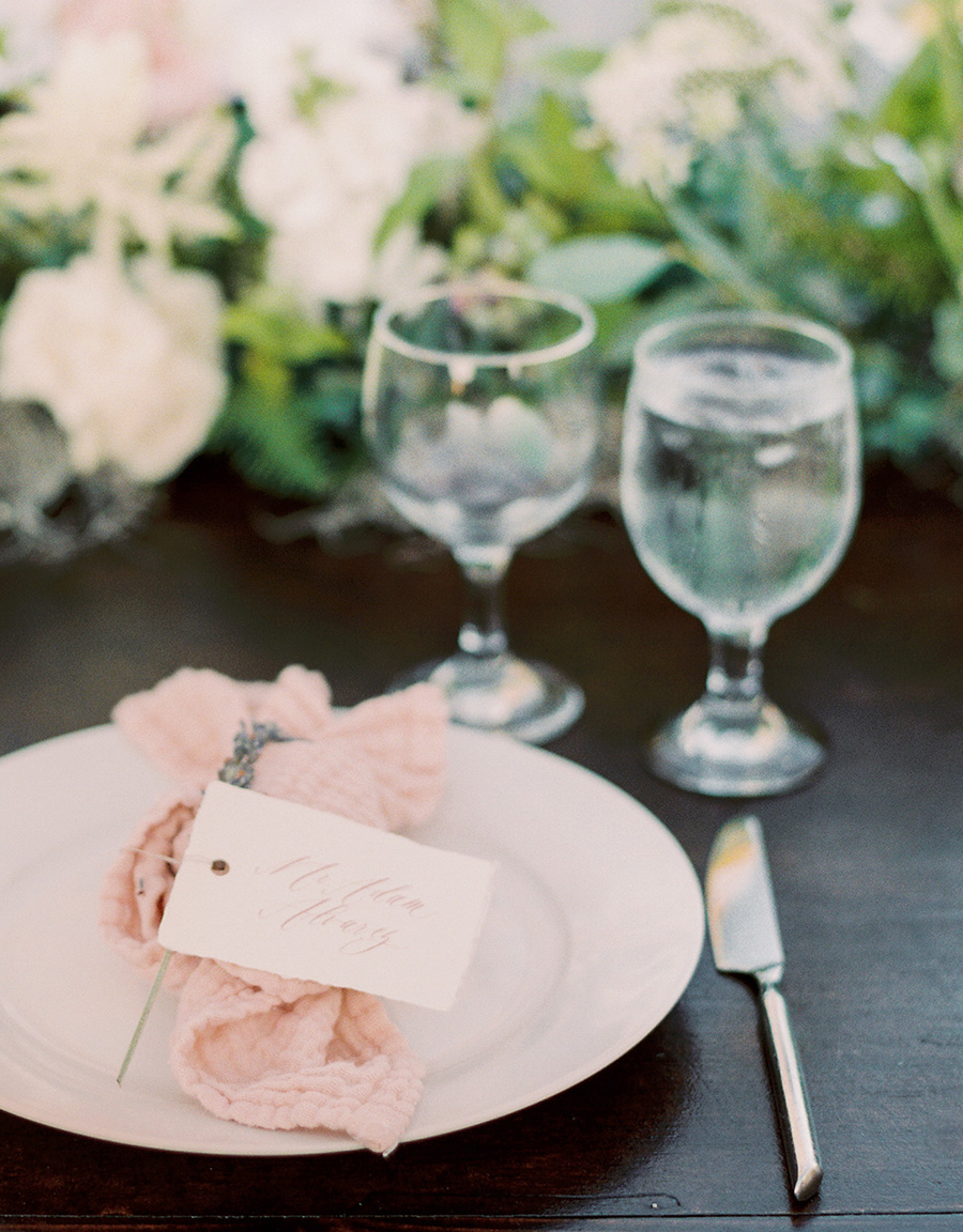 SALLY PINERA PHOTOGRAPHY_KATIE AND COLTON_MALIBU_SADDLEROCK WEDDING-367.jpg