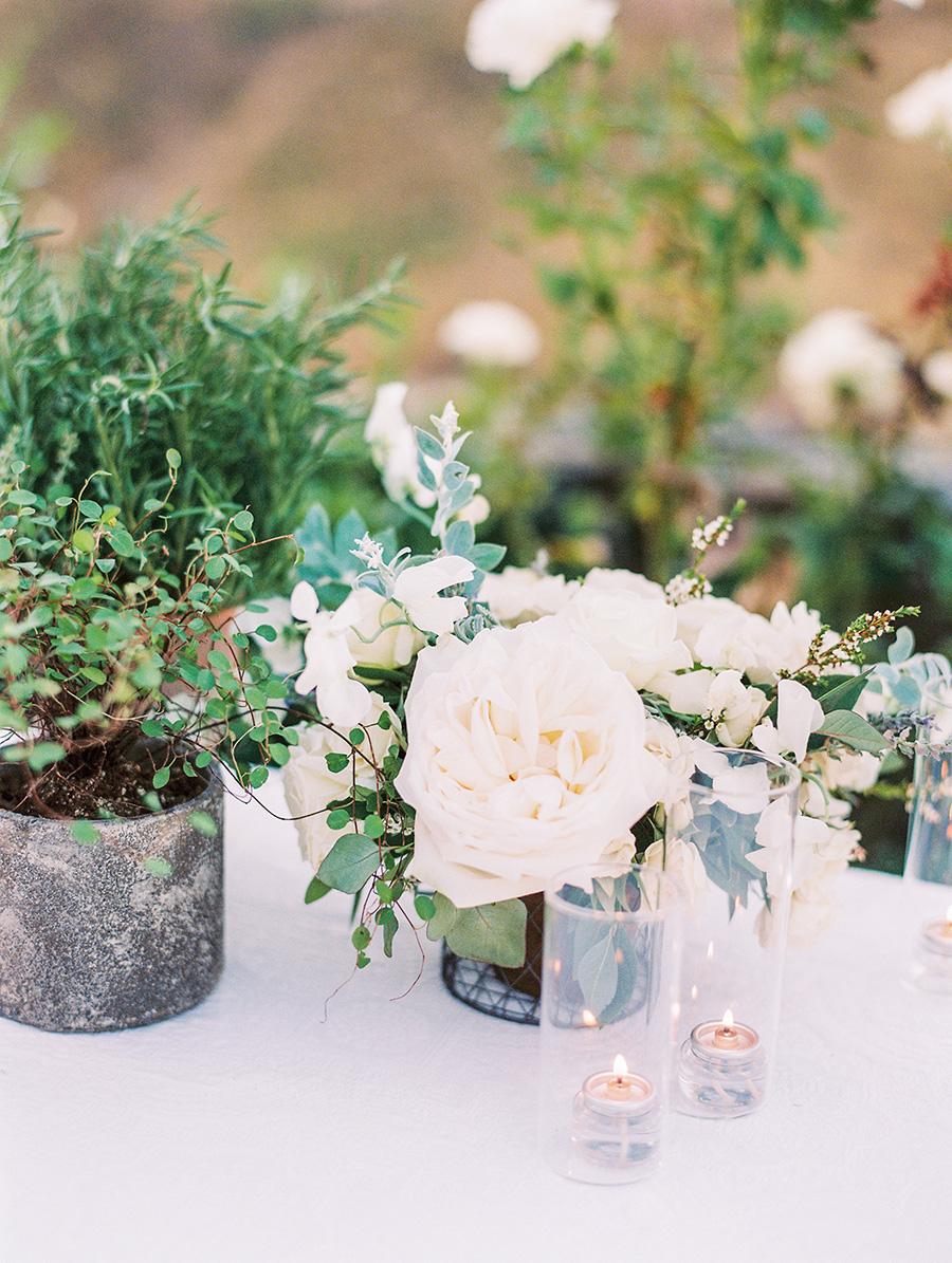 SALLY PINERA PHOTOGRAPHY_KATIE AND COLTON_MALIBU_SADDLEROCK WEDDING-651.jpg