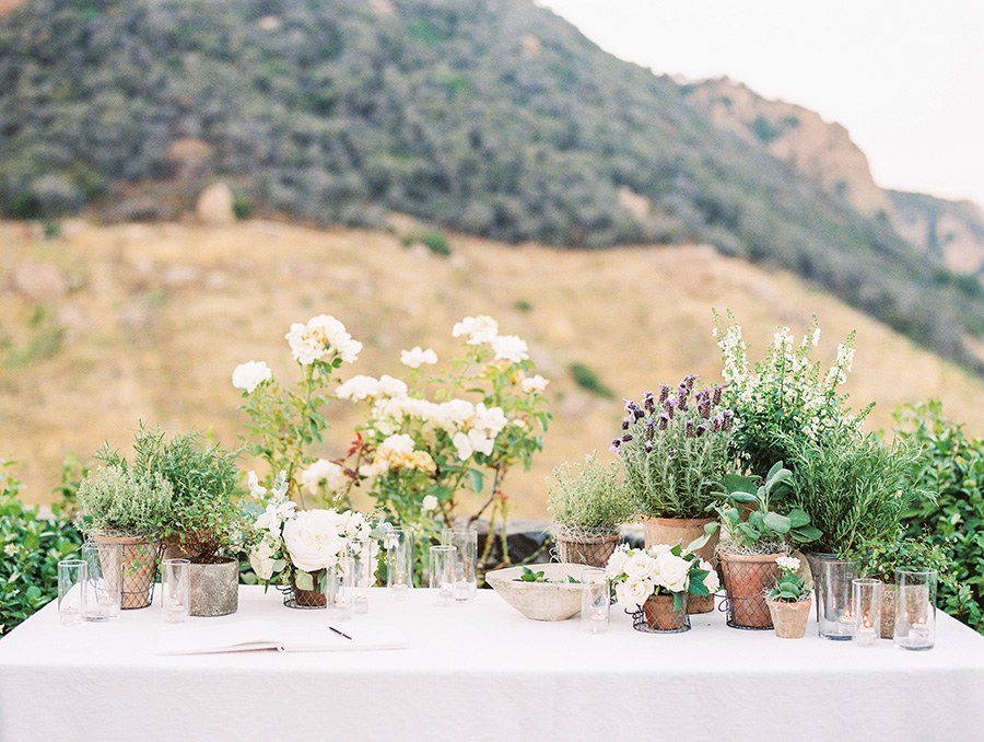 SALLY PINERA PHOTOGRAPHY_KATIE AND COLTON_MALIBU_SADDLEROCK WEDDING-654.jpg