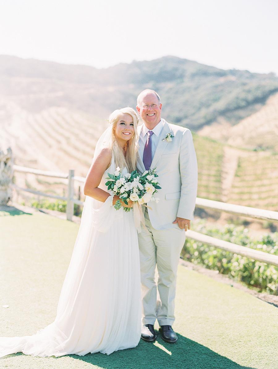 SALLY PINERA PHOTOGRAPHY_KATIE AND COLTON_MALIBU_SADDLEROCK WEDDING-590.jpg