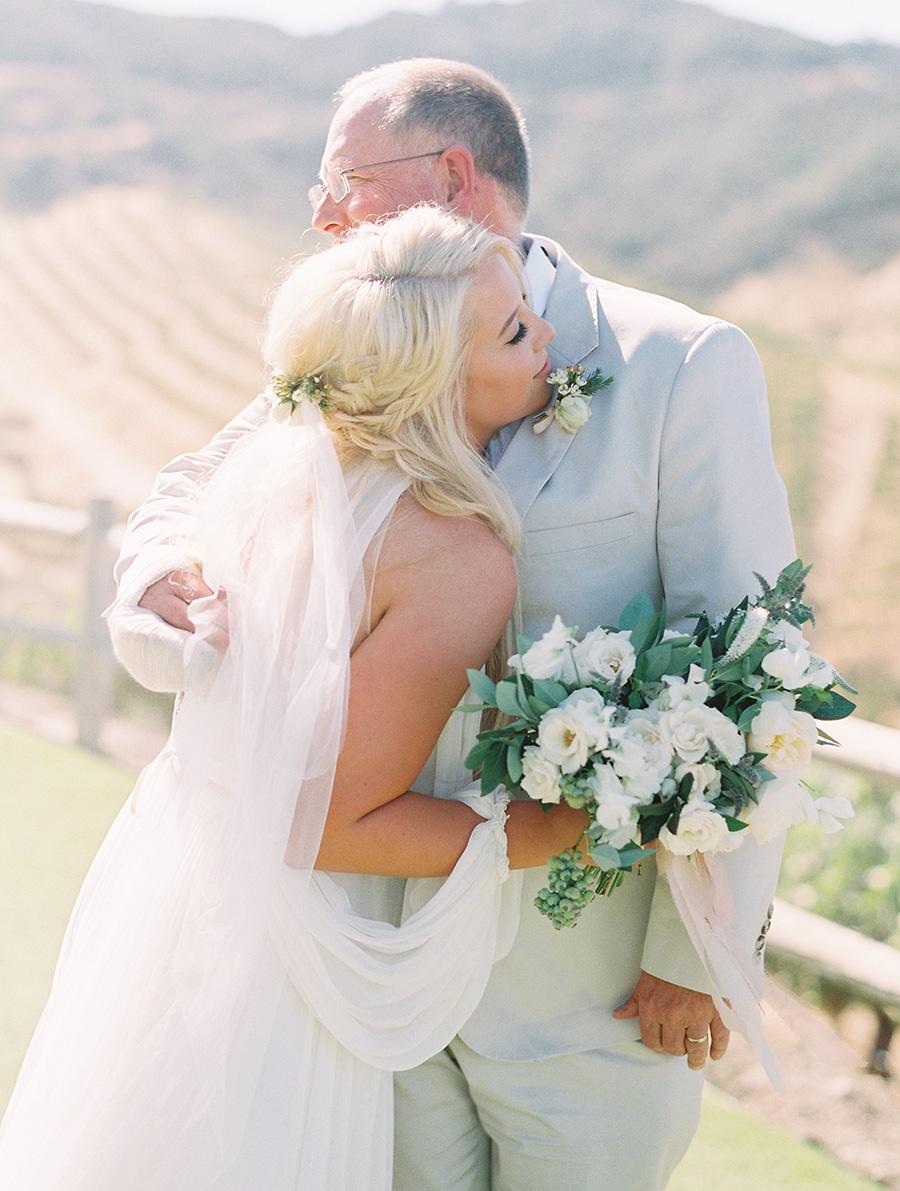 SALLY PINERA PHOTOGRAPHY_KATIE AND COLTON_MALIBU_SADDLEROCK WEDDING-588.jpg