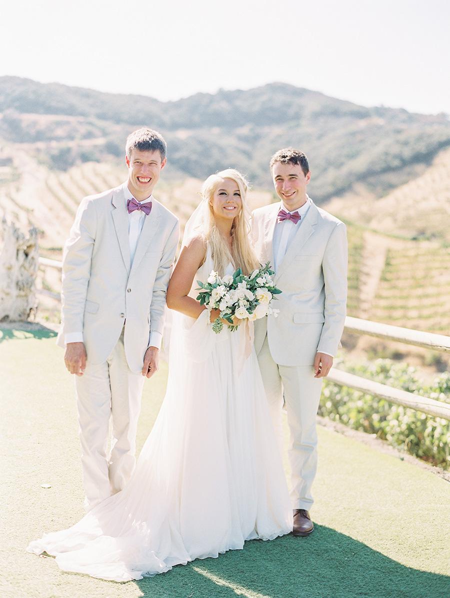 SALLY PINERA PHOTOGRAPHY_KATIE AND COLTON_MALIBU_SADDLEROCK WEDDING-585.jpg