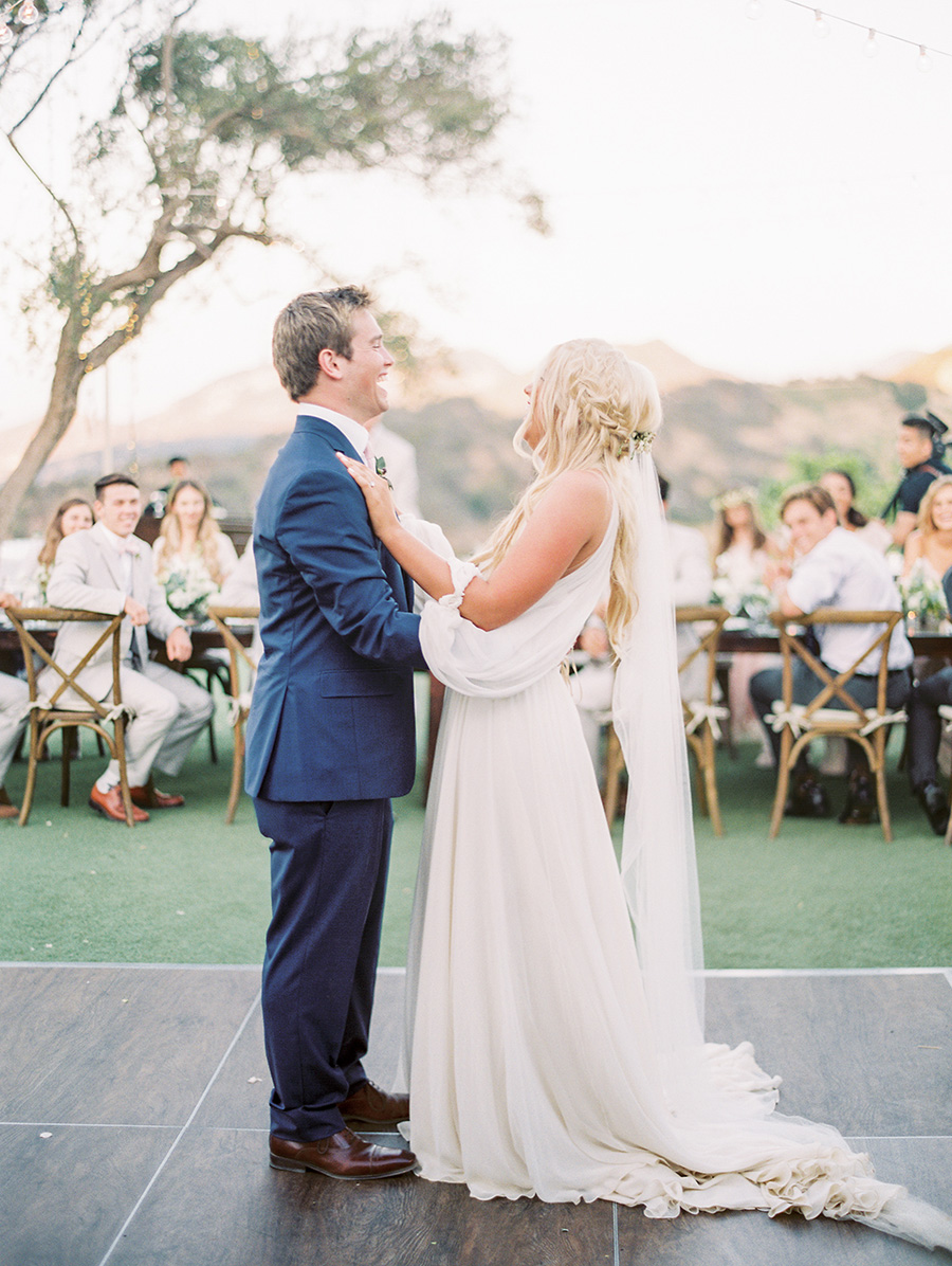 SALLY PINERA PHOTOGRAPHY_KATIE AND COLTON_MALIBU_SADDLEROCK WEDDING-649.jpg