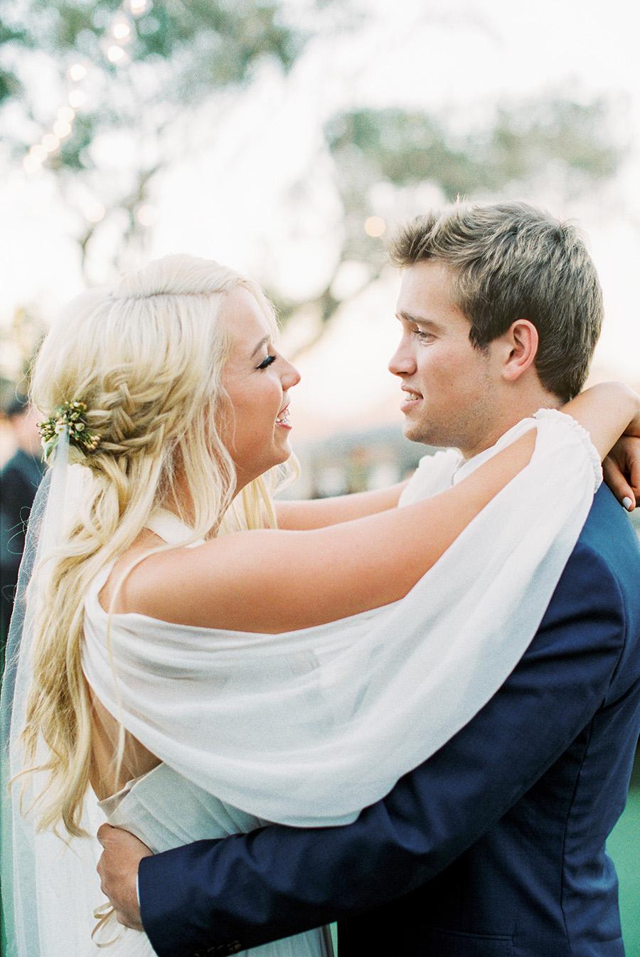 SALLY PINERA PHOTOGRAPHY_KATIE AND COLTON_MALIBU_SADDLEROCK WEDDING-290.jpg