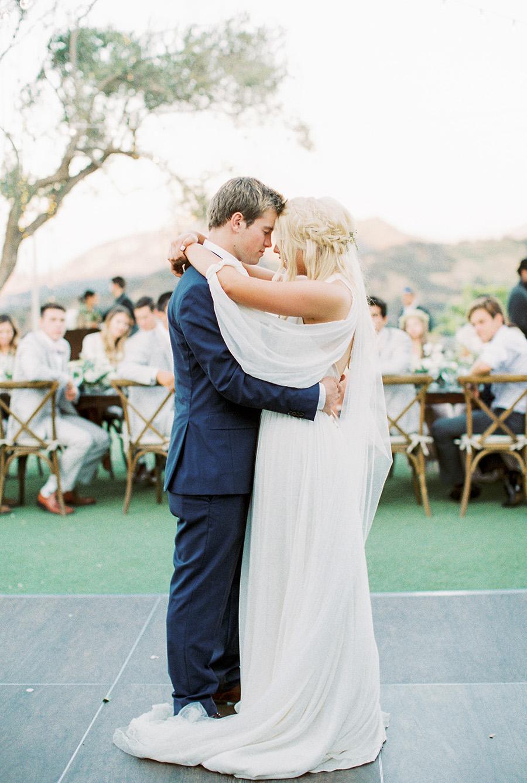 SALLY PINERA PHOTOGRAPHY_KATIE AND COLTON_MALIBU_SADDLEROCK WEDDING-293.jpg