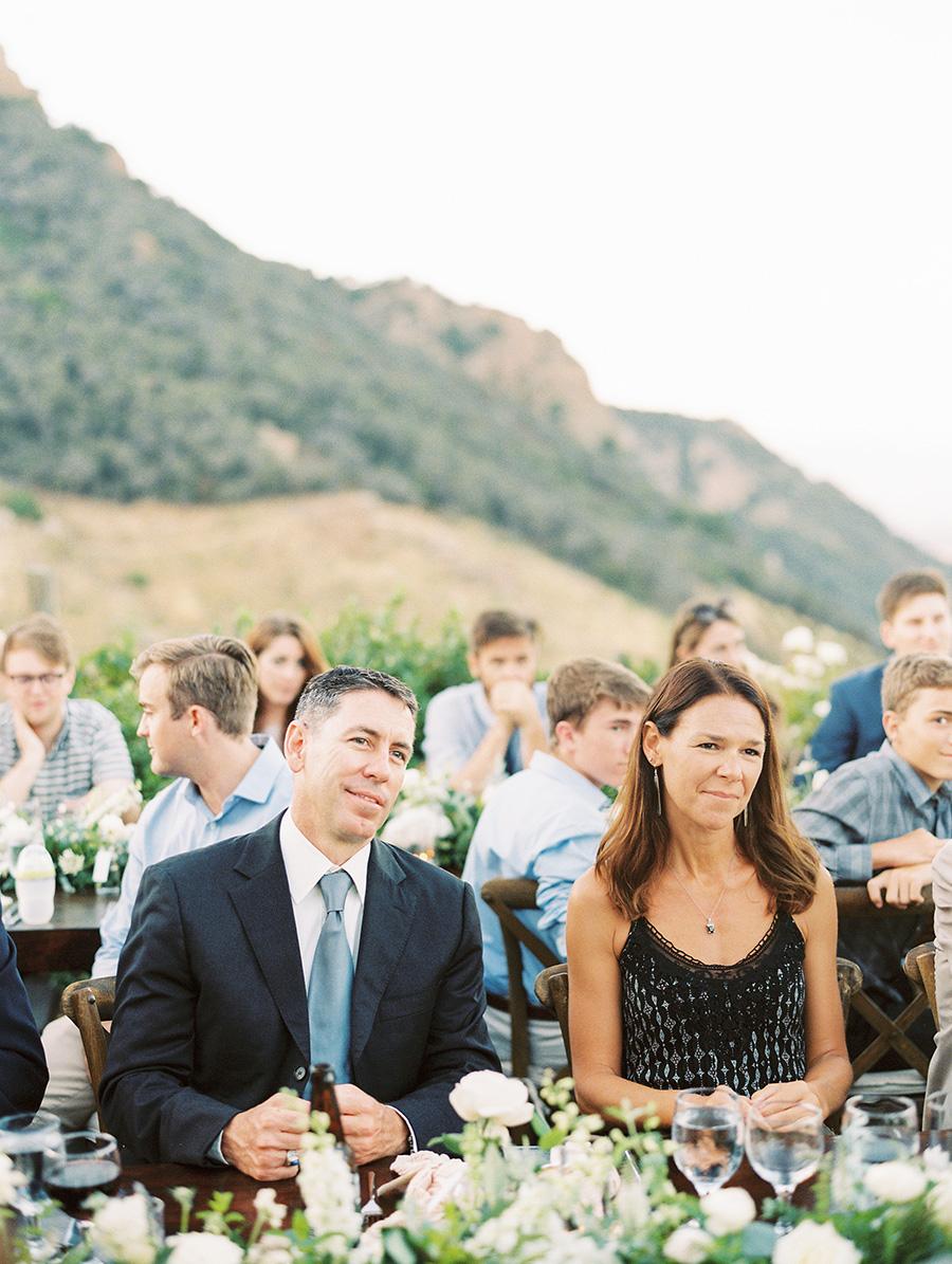 SALLY PINERA PHOTOGRAPHY_KATIE AND COLTON_MALIBU_SADDLEROCK WEDDING-676.jpg