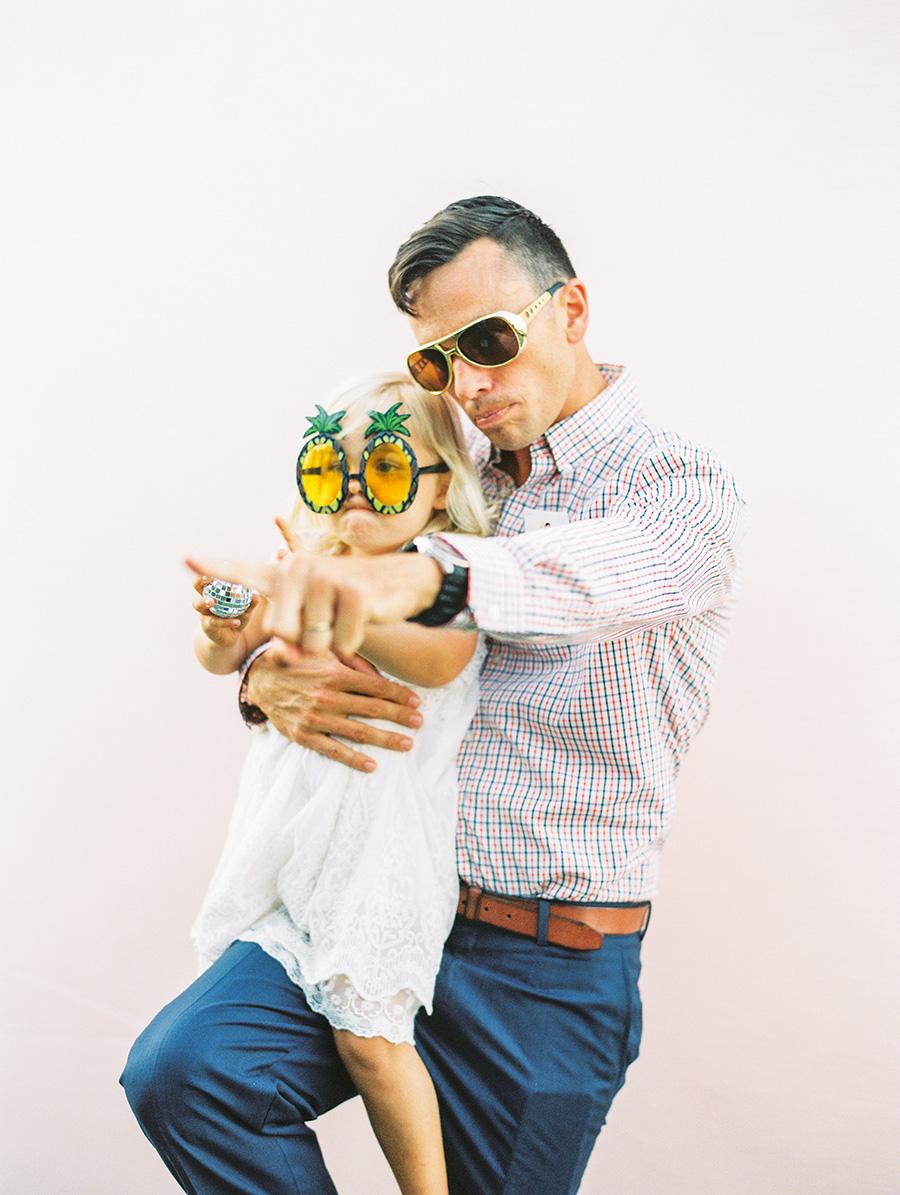 SALLY PINERA PHOTOGRAPHY_KATIE AND COLTON_MALIBU_SADDLEROCK WEDDING-828.jpg