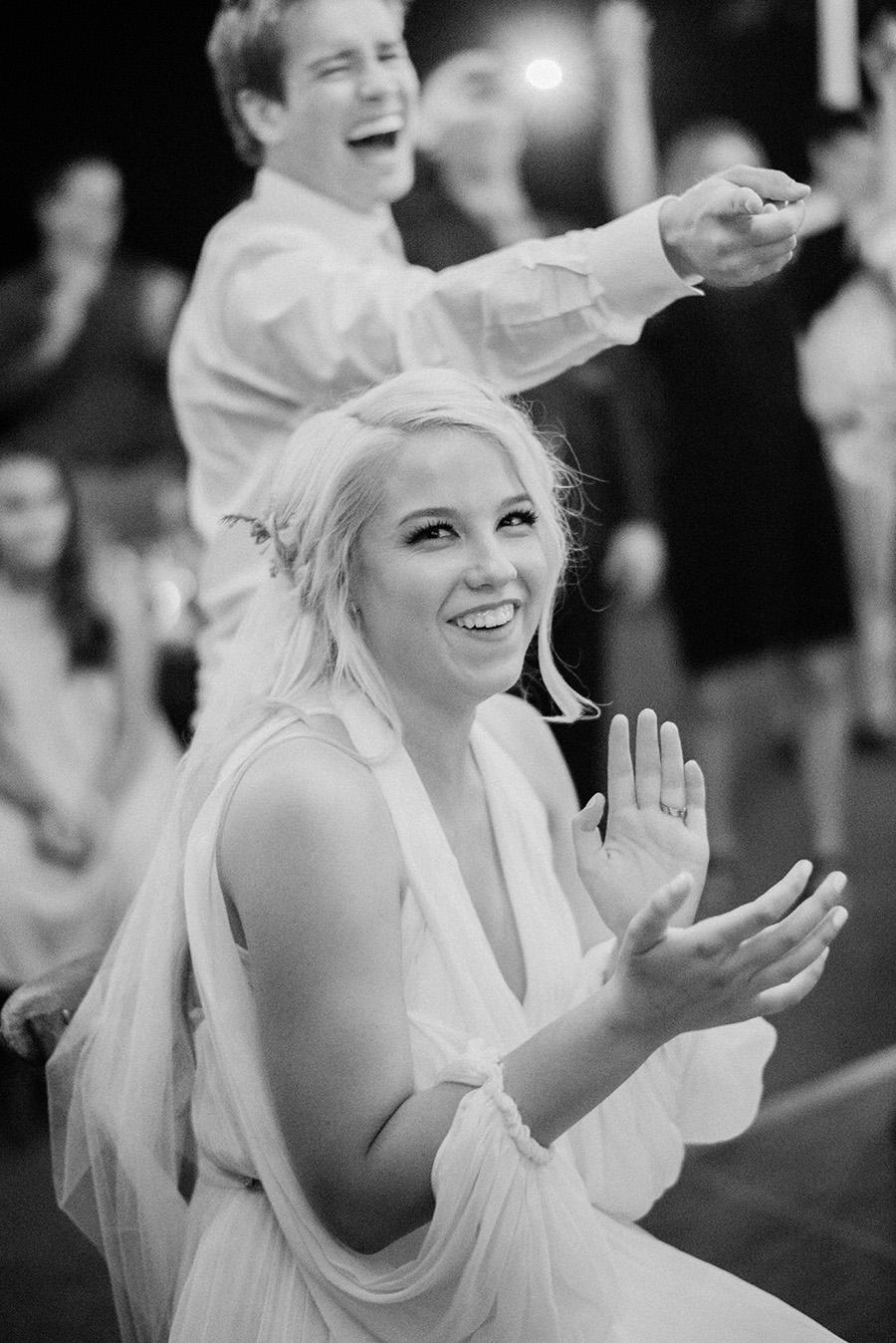 SALLY PINERA PHOTOGRAPHY_KATIE AND COLTON_MALIBU_SADDLEROCK WEDDING-214.jpg