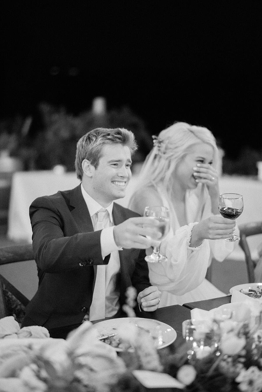 SALLY PINERA PHOTOGRAPHY_KATIE AND COLTON_MALIBU_SADDLEROCK WEDDING-73.jpg
