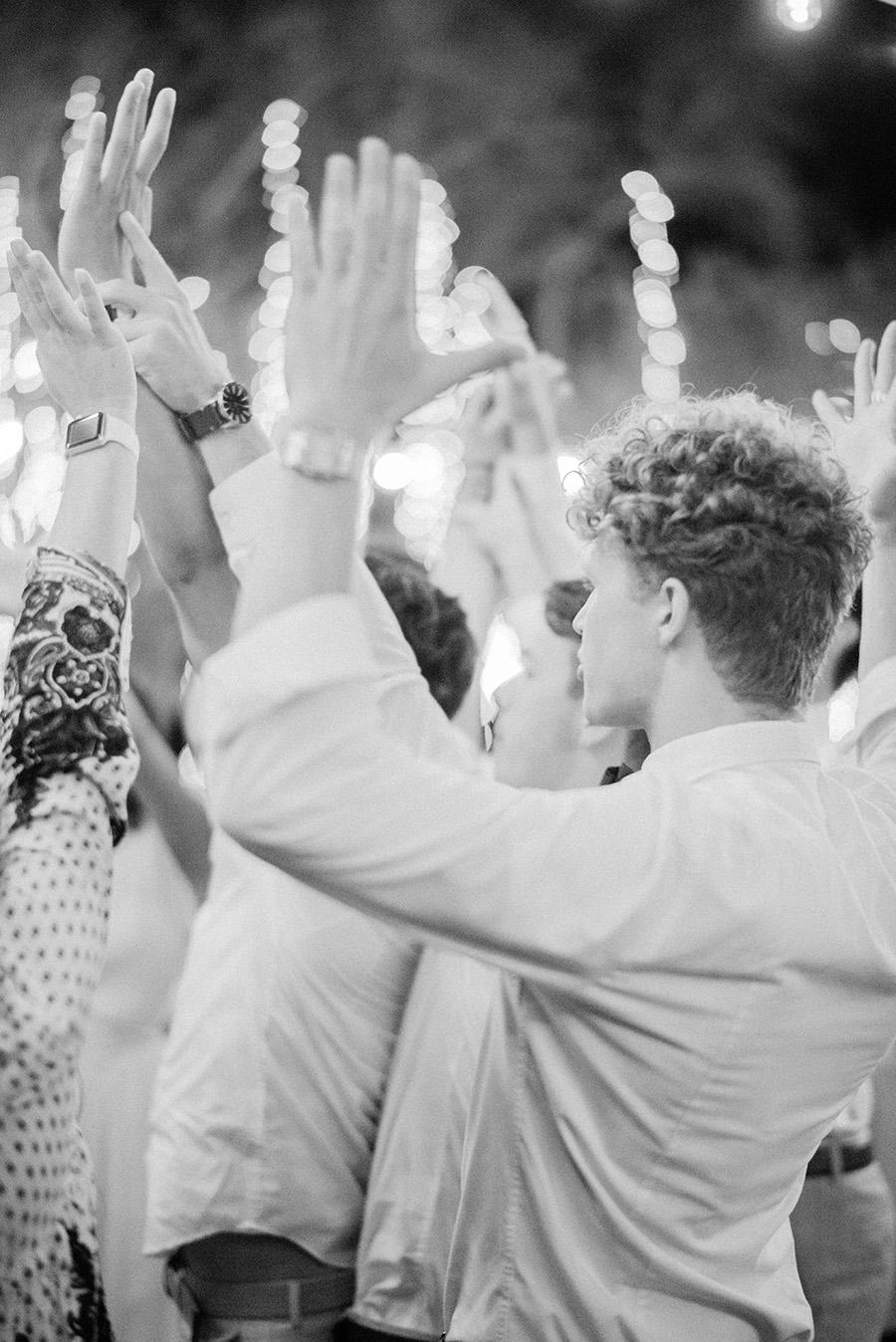 SALLY PINERA PHOTOGRAPHY_KATIE AND COLTON_MALIBU_SADDLEROCK WEDDING-203.jpg