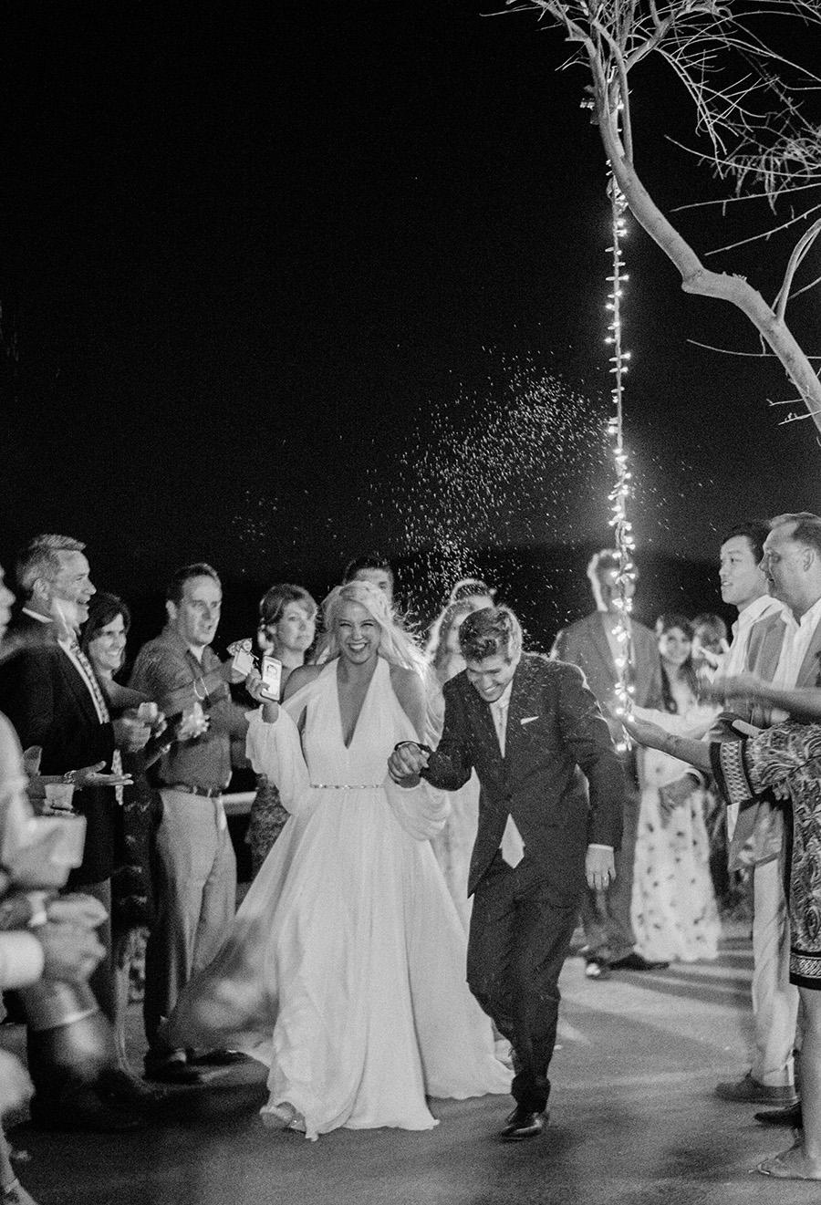 SALLY PINERA PHOTOGRAPHY_KATIE AND COLTON_MALIBU_SADDLEROCK WEDDING-218.jpg