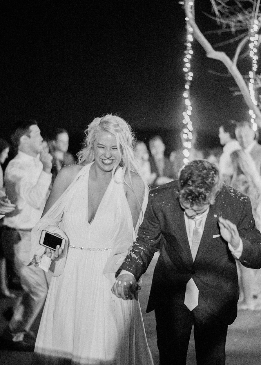 SALLY PINERA PHOTOGRAPHY_KATIE AND COLTON_MALIBU_SADDLEROCK WEDDING-221.jpg