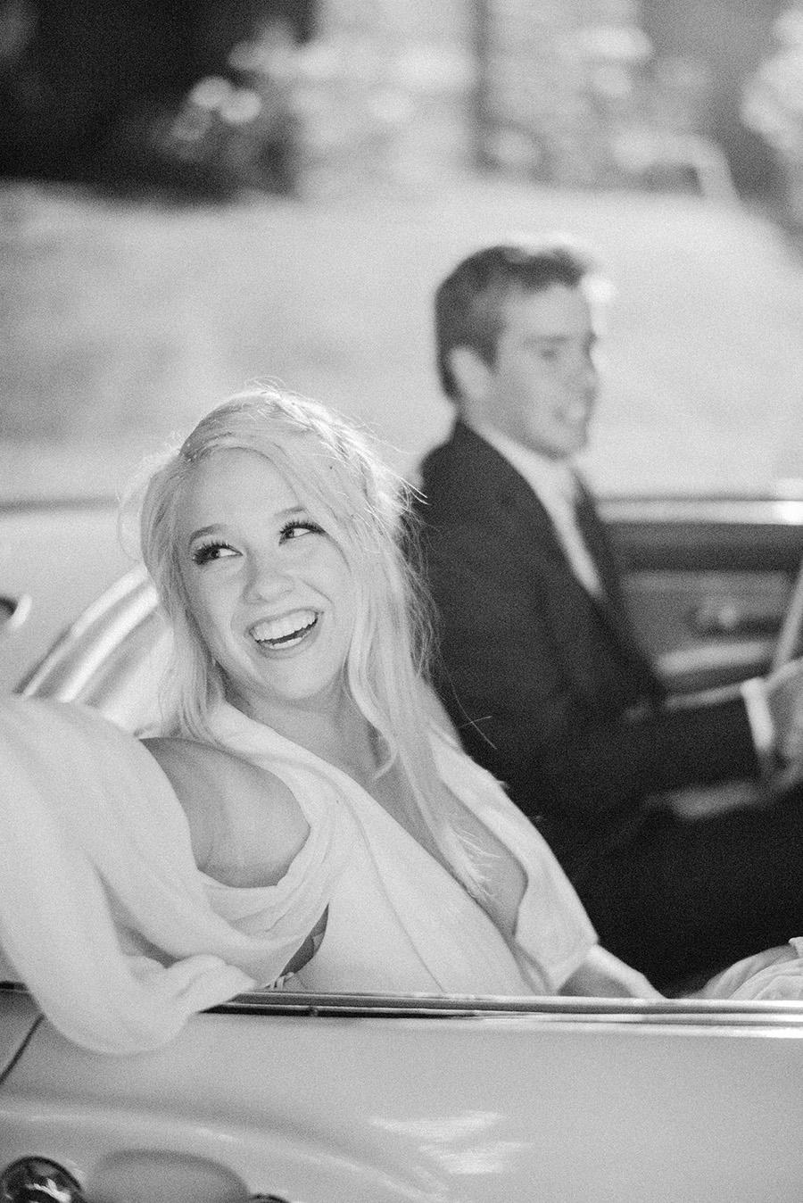 SALLY PINERA PHOTOGRAPHY_KATIE AND COLTON_MALIBU_SADDLEROCK WEDDING-227.jpg