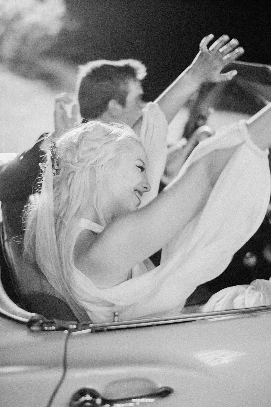 SALLY PINERA PHOTOGRAPHY_KATIE AND COLTON_MALIBU_SADDLEROCK WEDDING-224.jpg