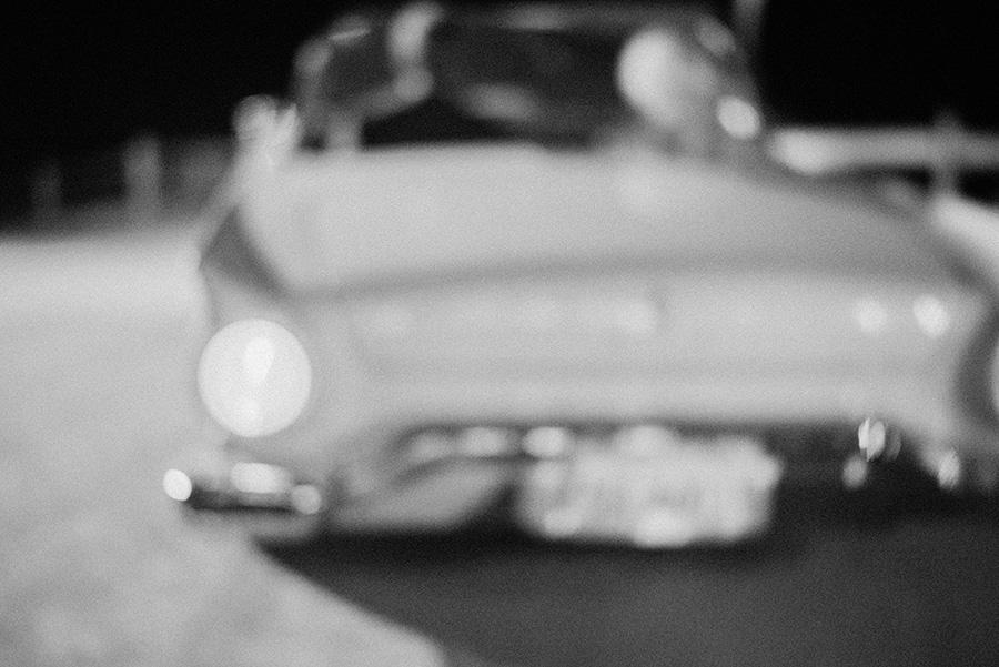 SALLY PINERA PHOTOGRAPHY_KATIE AND COLTON_MALIBU_SADDLEROCK WEDDING-228.jpg