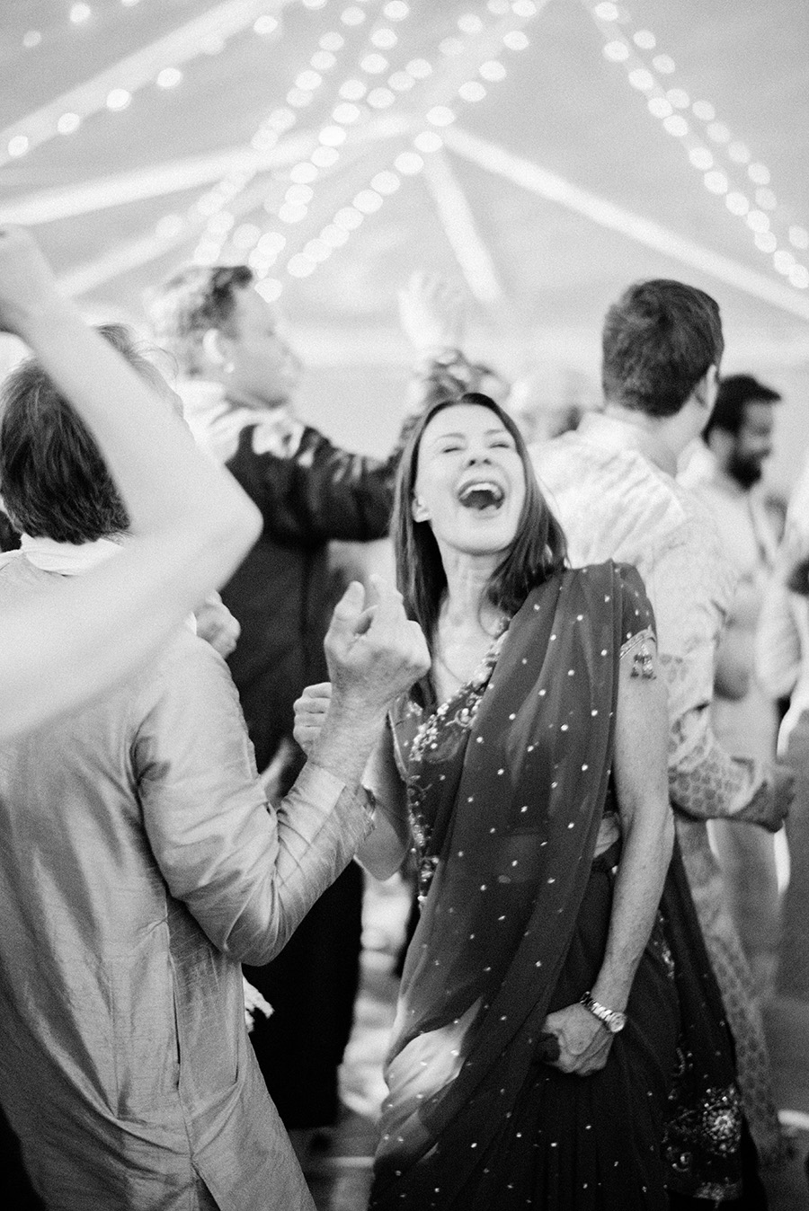 SALLY PINERA PHOTOGRAPHY_SO HAPPI TOGETHER_CAITLIN AMIT INDIAN WEDDING_ DAY 2-97.jpg