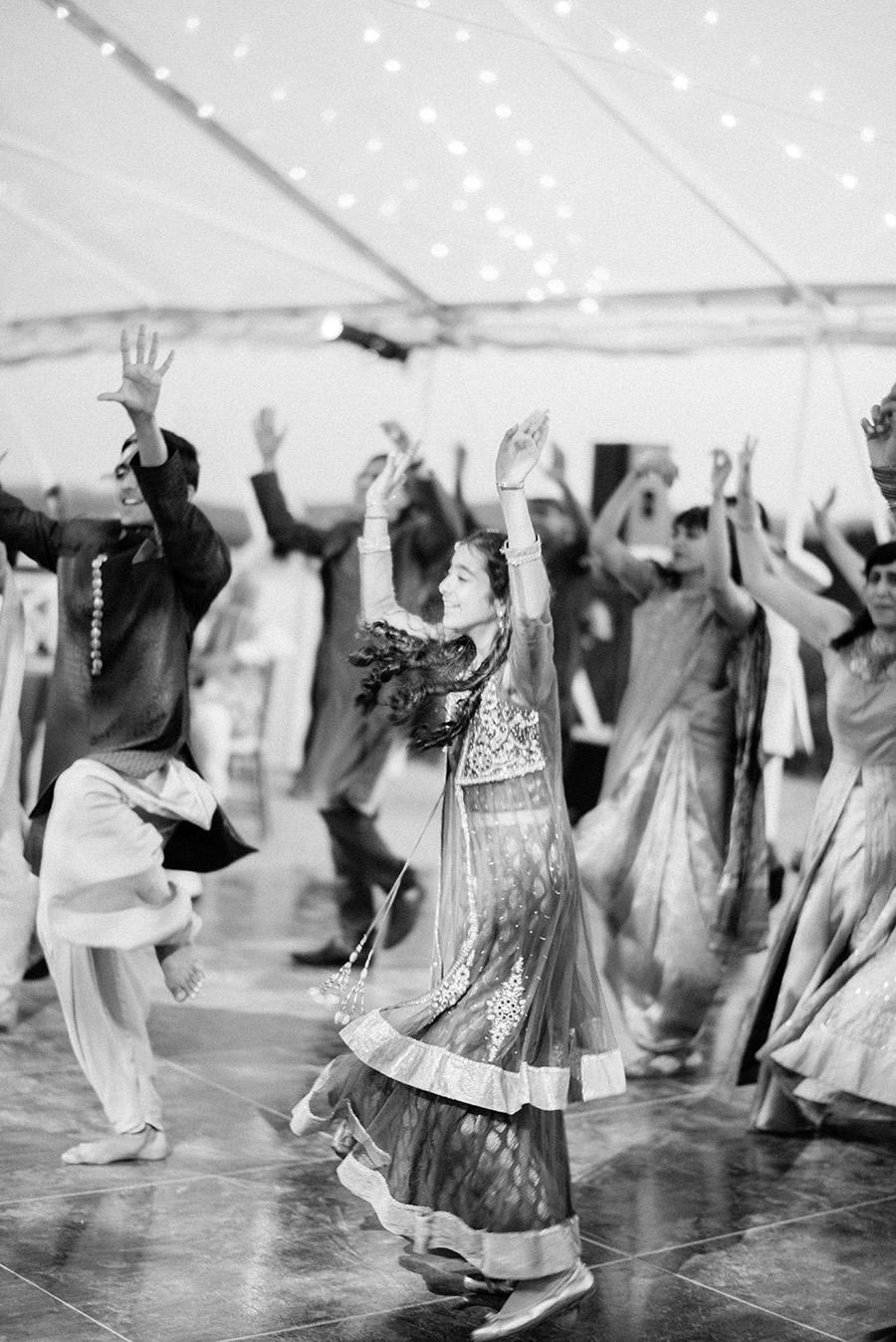 SALLY PINERA PHOTOGRAPHY_SO HAPPI TOGETHER_CAITLIN AMIT INDIAN WEDDING_ DAY 2-67.jpg