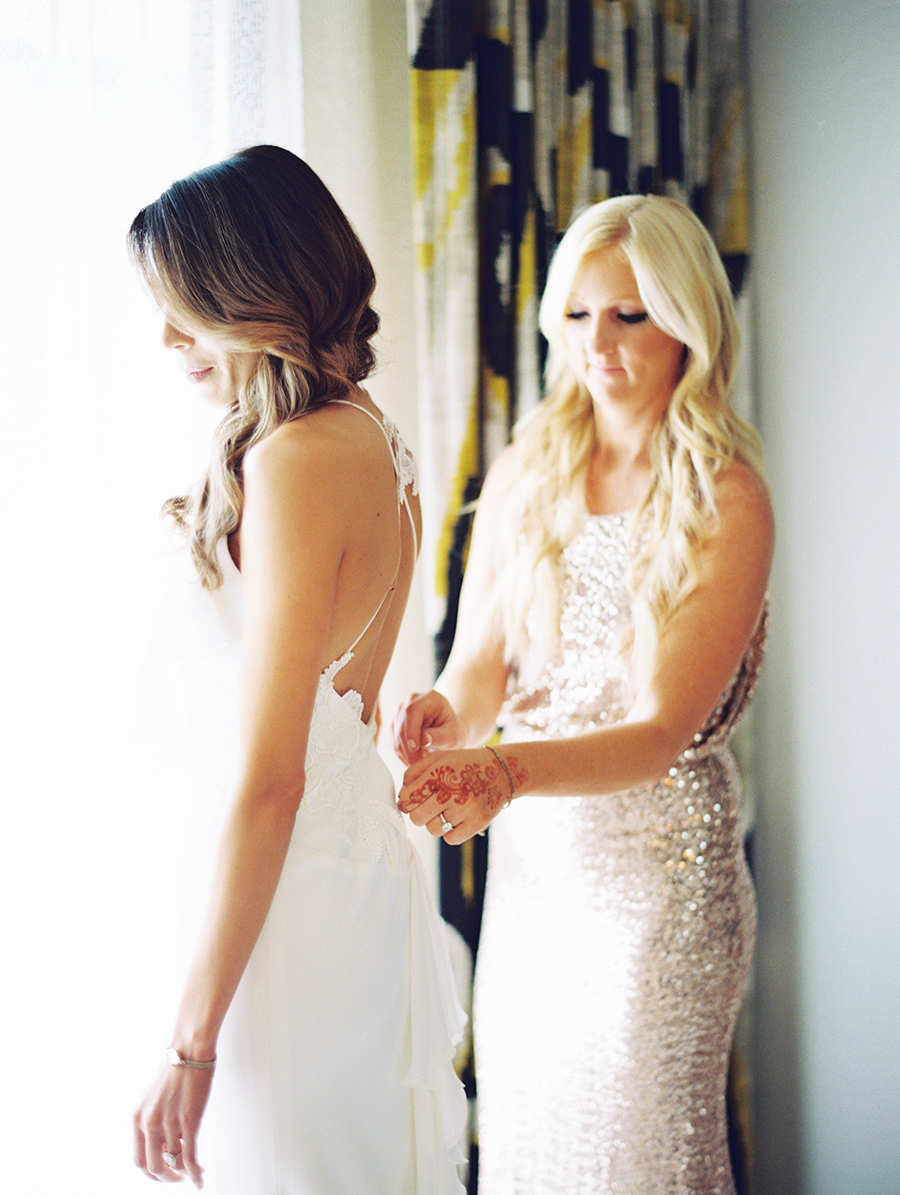 PARKER_PALMSPRING_WEDDING_SALLY_PINERA_PHOTOGRAPHY-774.jpg