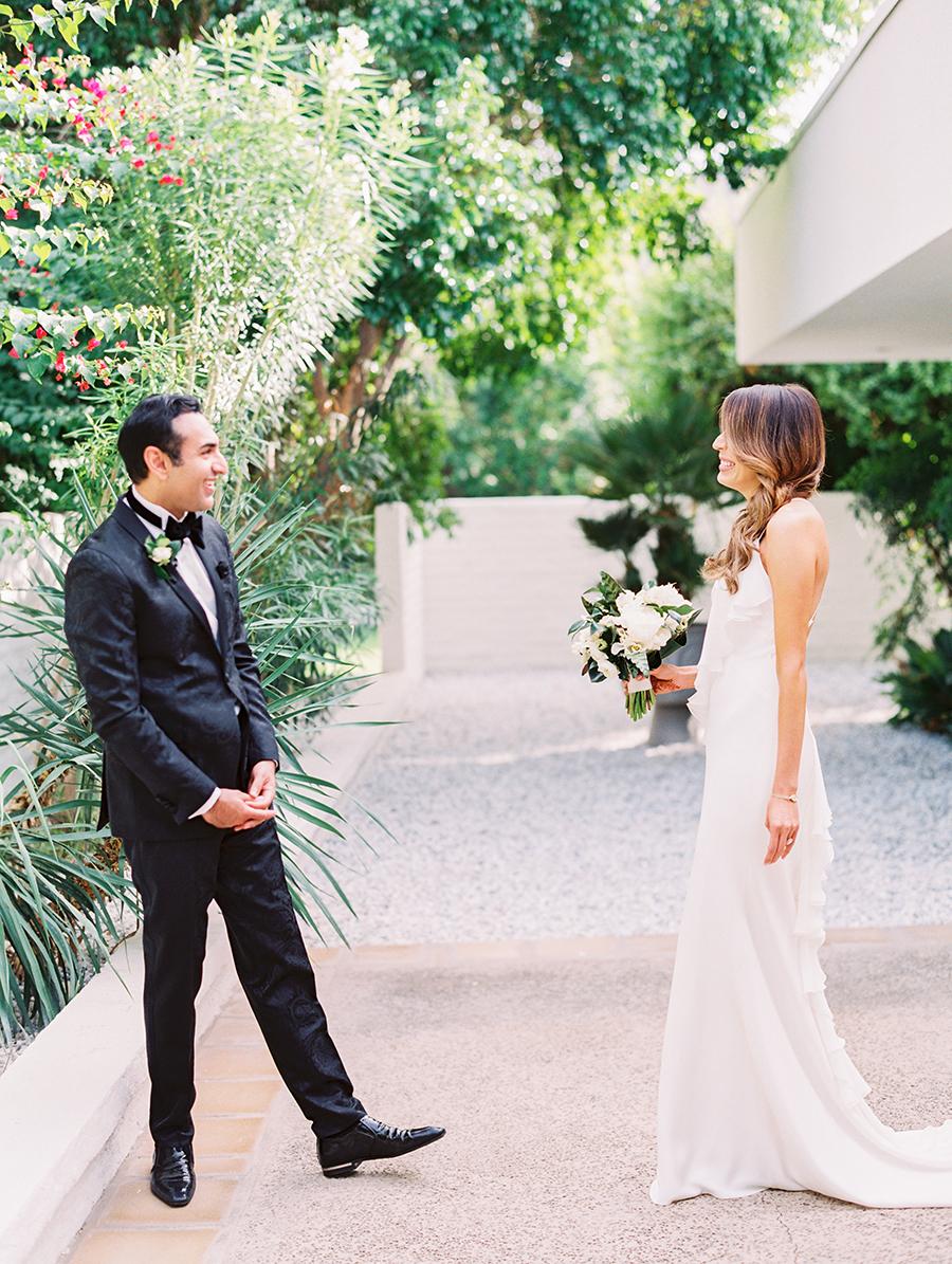 PARKER_PALMSPRING_WEDDING_SALLY_PINERA_PHOTOGRAPHY-688.jpg