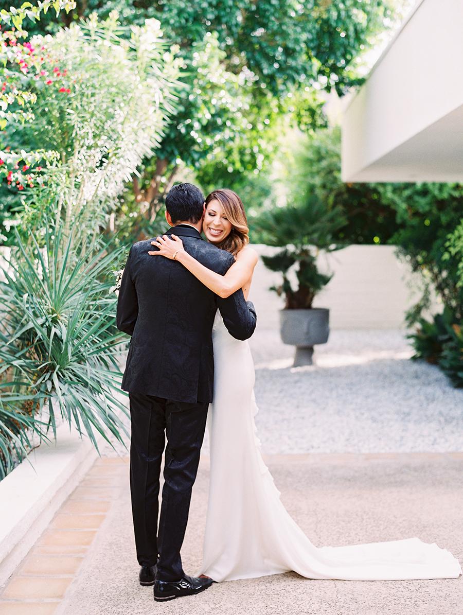 PARKER_PALMSPRING_WEDDING_SALLY_PINERA_PHOTOGRAPHY-687.jpg