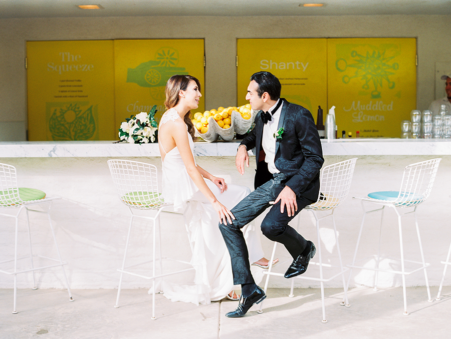 PARKER_PALMSPRING_WEDDING_SALLY_PINERA_PHOTOGRAPHY-862.jpg