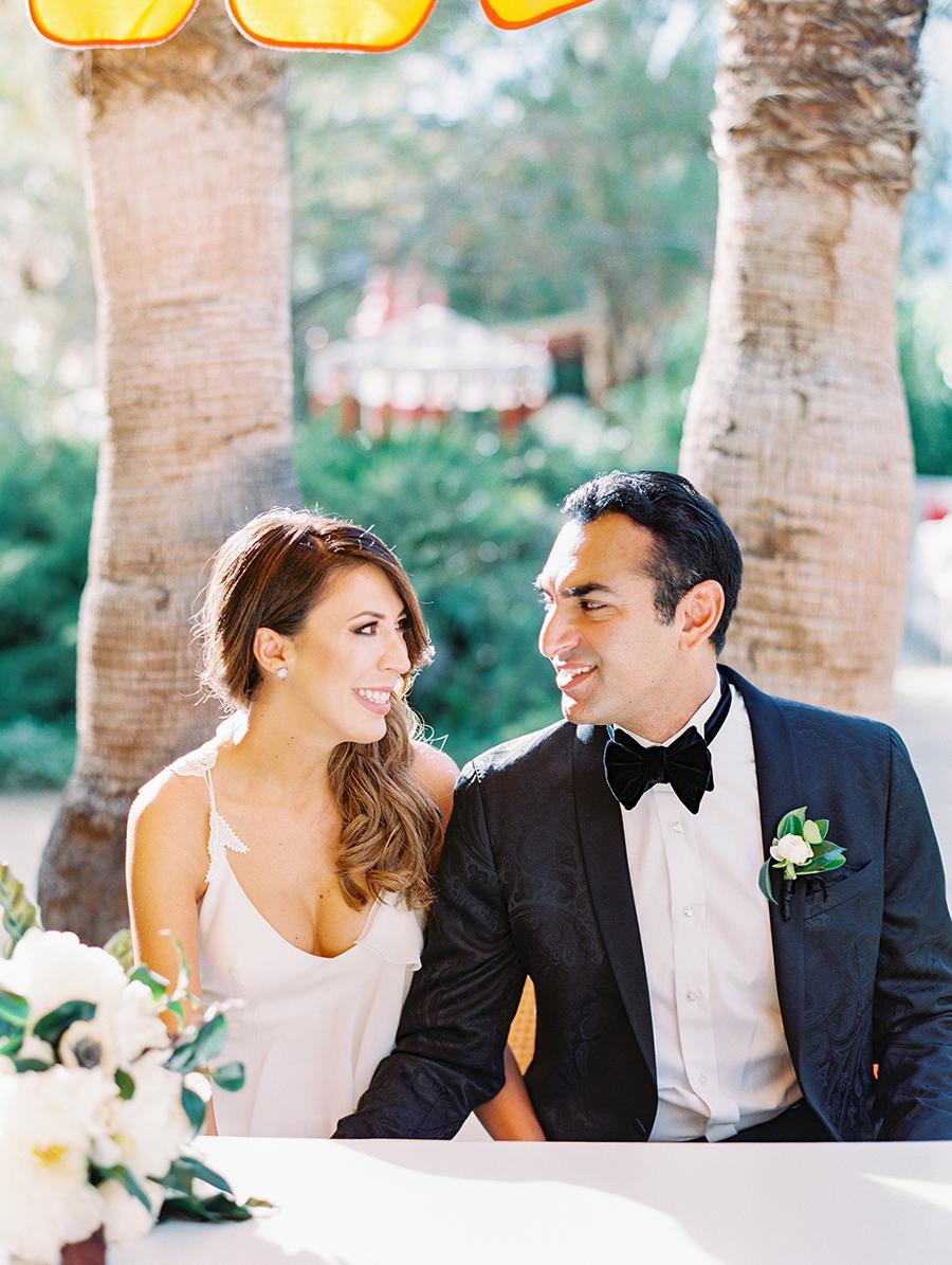 PARKER_PALMSPRING_WEDDING_SALLY_PINERA_PHOTOGRAPHY-666.jpg