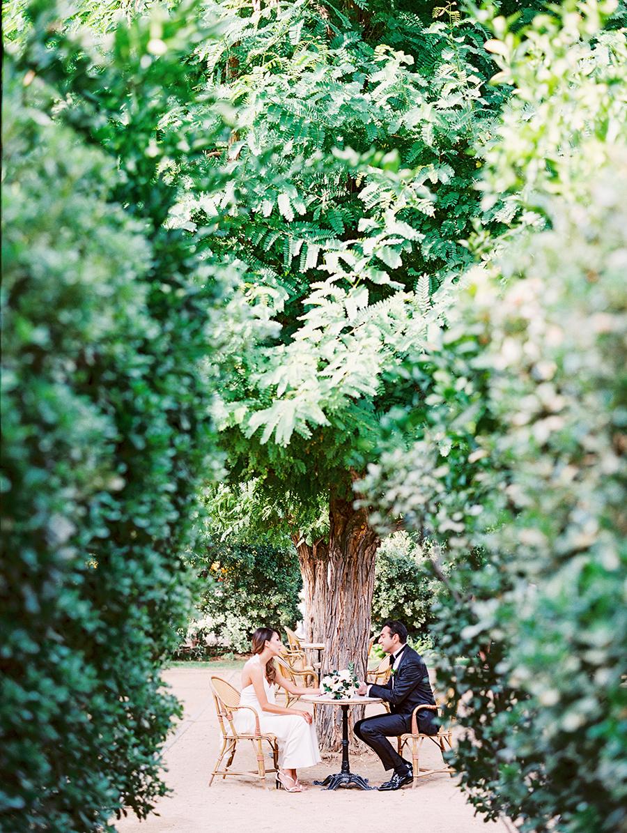PARKER_PALMSPRING_WEDDING_SALLY_PINERA_PHOTOGRAPHY-437.jpg