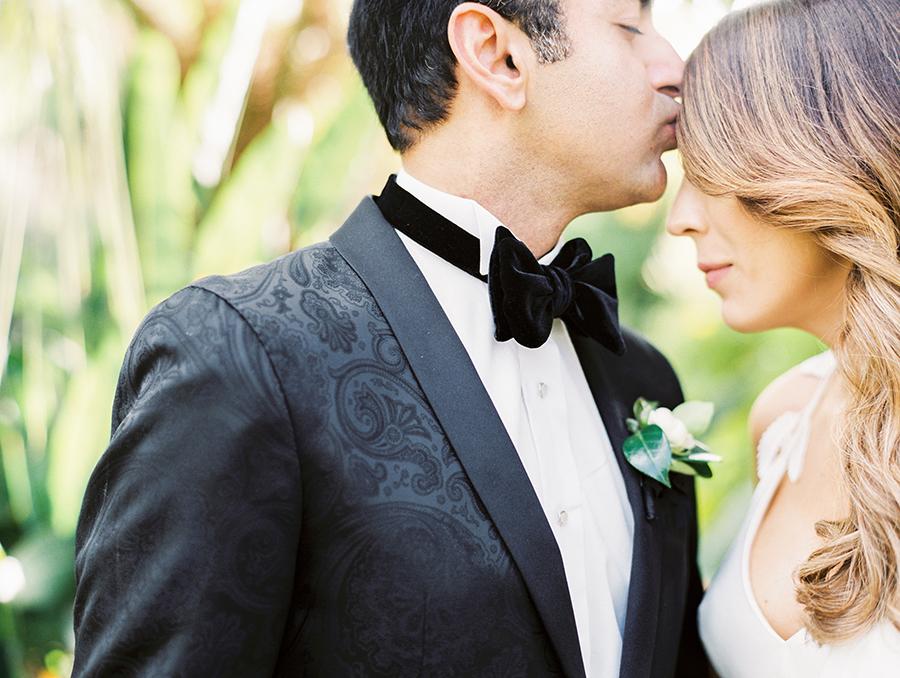 PARKER_PALMSPRING_WEDDING_SALLY_PINERA_PHOTOGRAPHY-397.jpg
