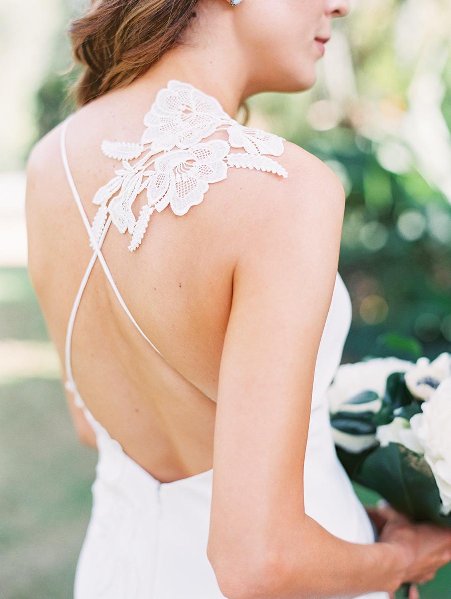 PARKER_PALMSPRING_WEDDING_SALLY_PINERA_PHOTOGRAPHY-367.jpg