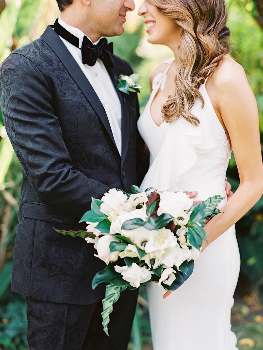 PARKER_PALMSPRING_WEDDING_SALLY_PINERA_PHOTOGRAPHY-662.jpg