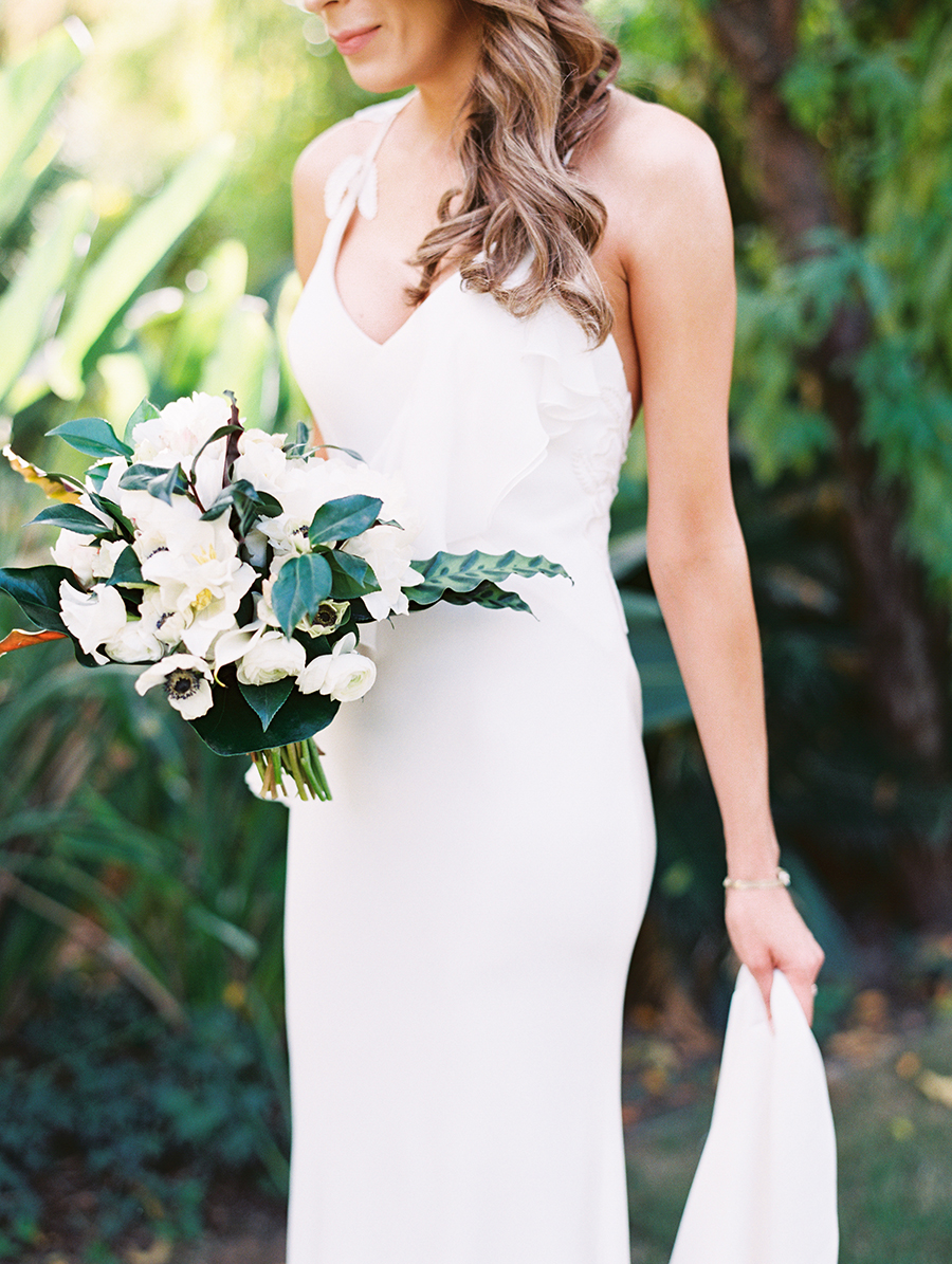 PARKER_PALMSPRING_WEDDING_SALLY_PINERA_PHOTOGRAPHY-483.jpg