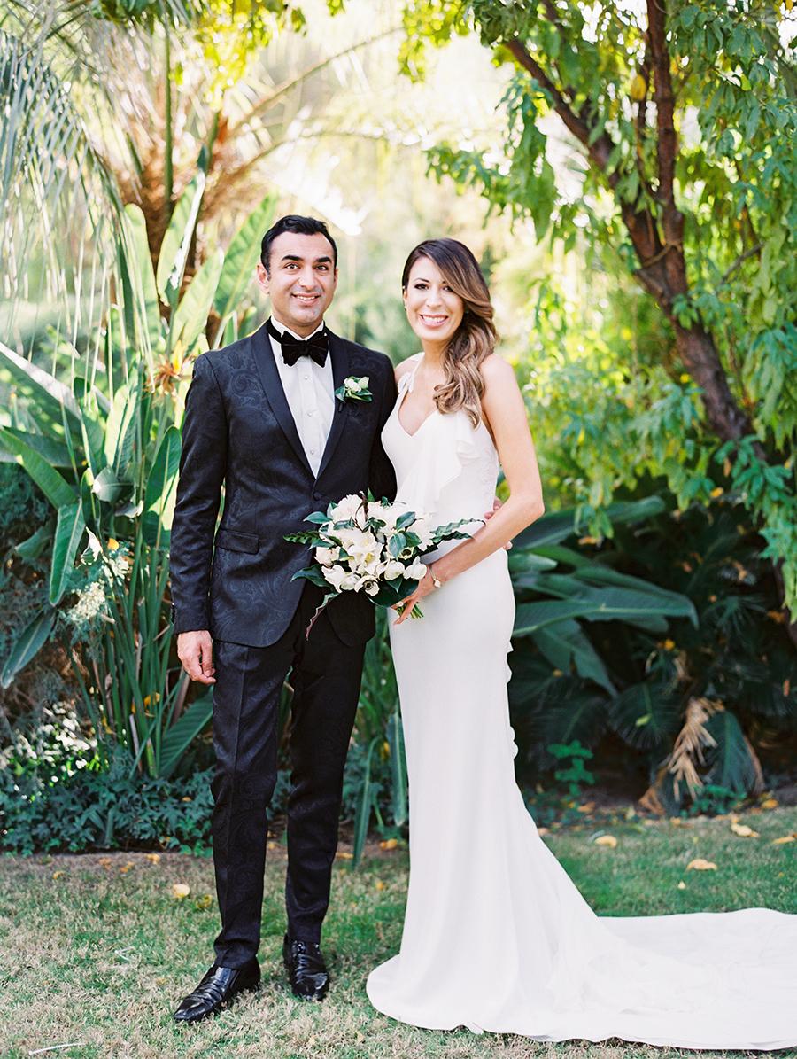 PARKER_PALMSPRING_WEDDING_SALLY_PINERA_PHOTOGRAPHY-407.jpg