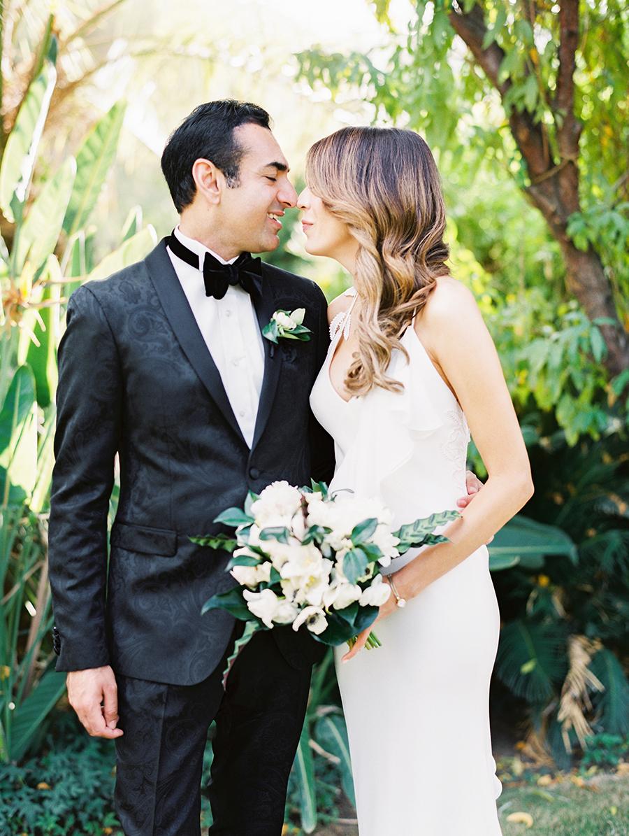 PARKER_PALMSPRING_WEDDING_SALLY_PINERA_PHOTOGRAPHY-404.jpg