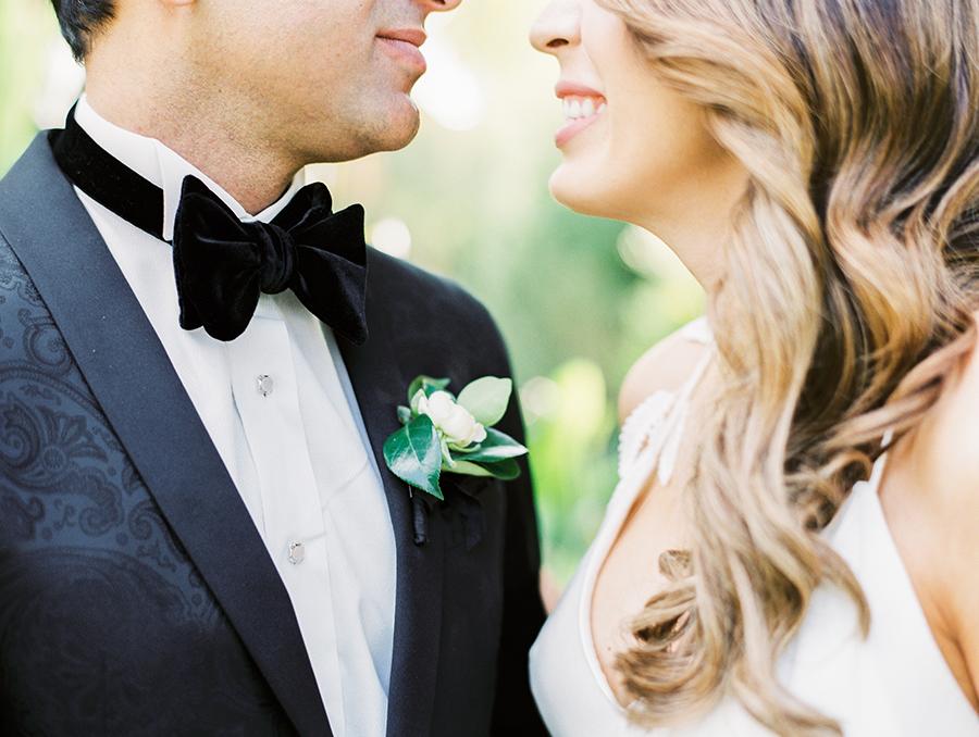 PARKER_PALMSPRING_WEDDING_SALLY_PINERA_PHOTOGRAPHY-861.jpg