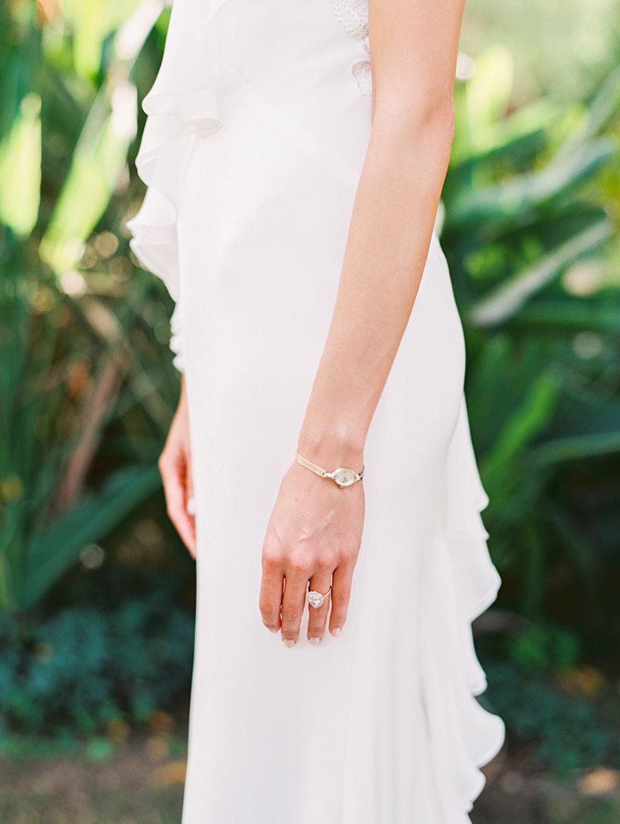 PARKER_PALMSPRING_WEDDING_SALLY_PINERA_PHOTOGRAPHY-480.jpg