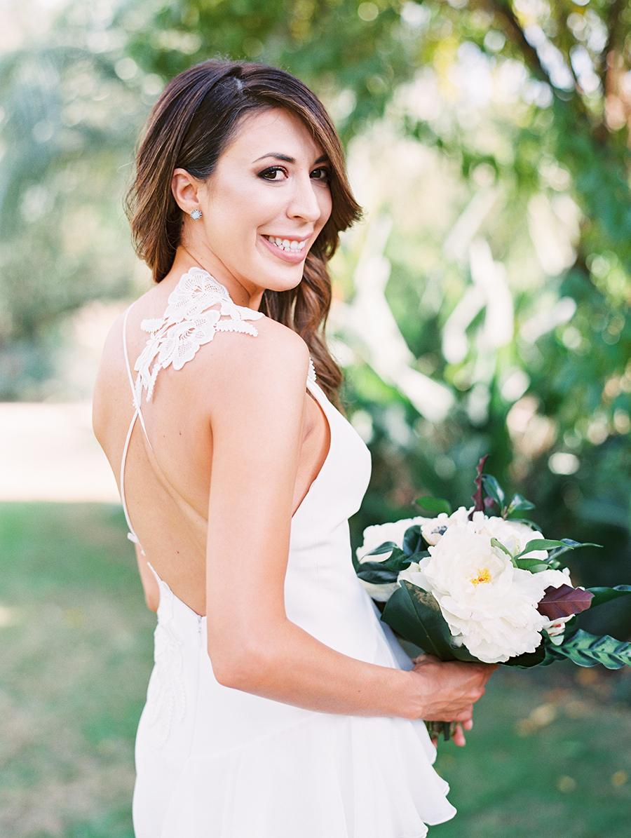 PARKER_PALMSPRING_WEDDING_SALLY_PINERA_PHOTOGRAPHY-366.jpg
