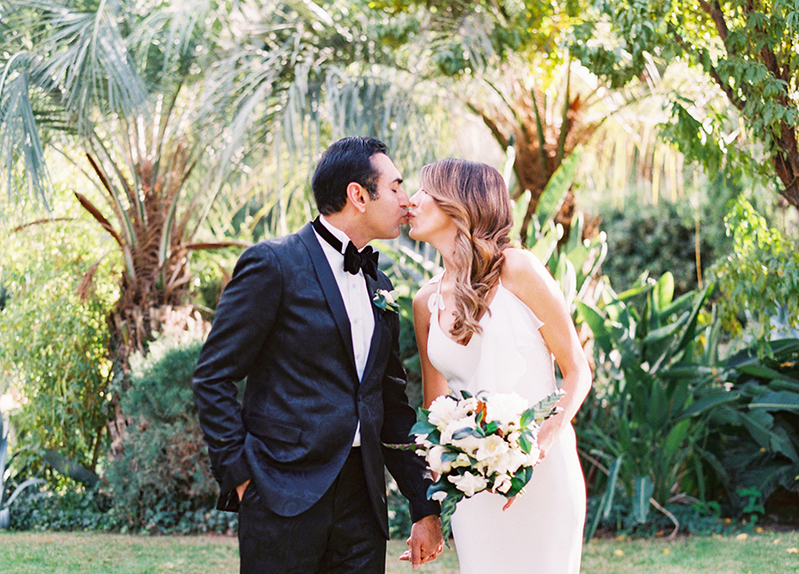 PARKER_PALMSPRING_WEDDING_SALLY_PINERA_PHOTOGRAPHY-548.jpg