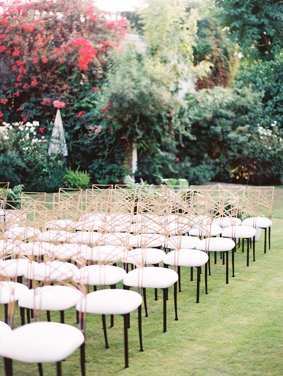 PARKER_PALMSPRING_WEDDING_SALLY_PINERA_PHOTOGRAPHY-684.jpg