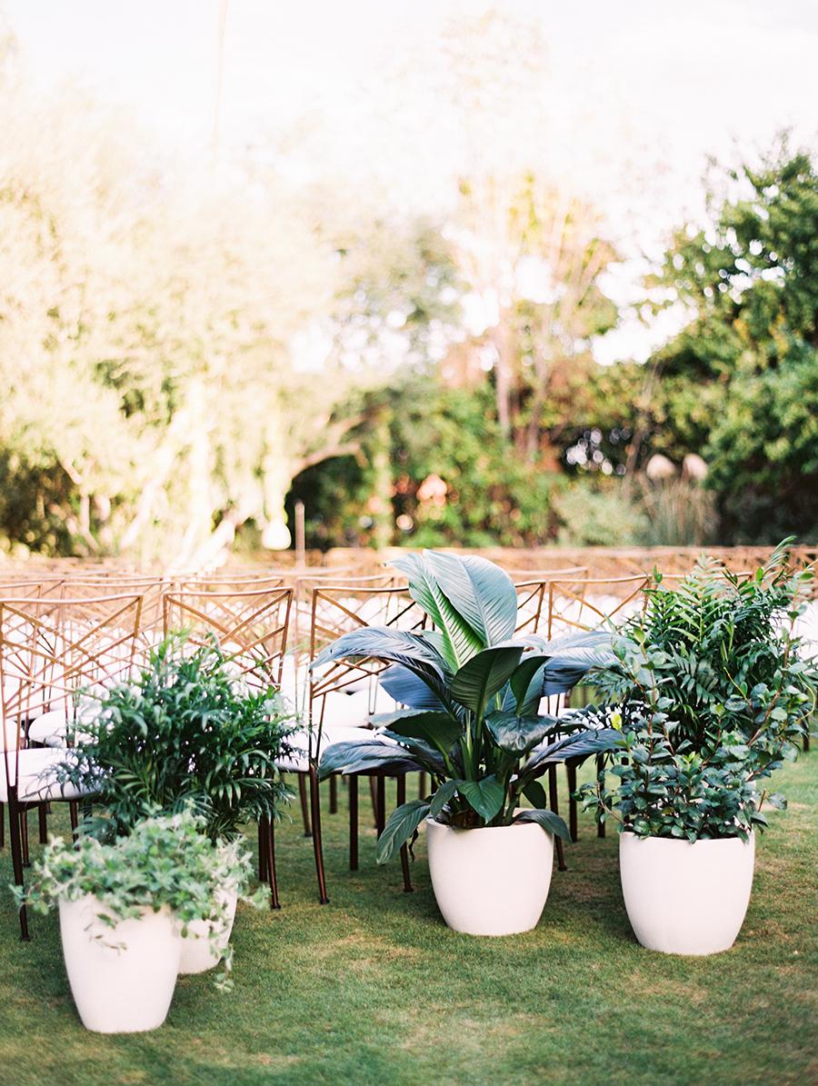 PARKER_PALMSPRING_WEDDING_SALLY_PINERA_PHOTOGRAPHY-495.jpg