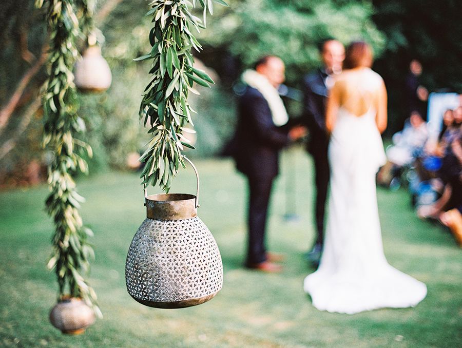 PARKER_PALMSPRING_WEDDING_SALLY_PINERA_PHOTOGRAPHY-1071.jpg