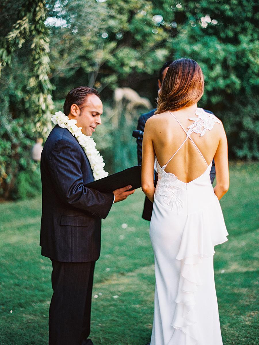 PARKER_PALMSPRING_WEDDING_SALLY_PINERA_PHOTOGRAPHY-910.jpg