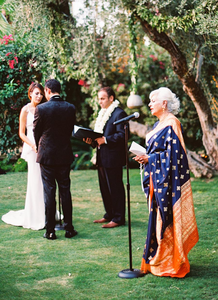 PARKER_PALMSPRING_WEDDING_SALLY_PINERA_PHOTOGRAPHY-1033.jpg