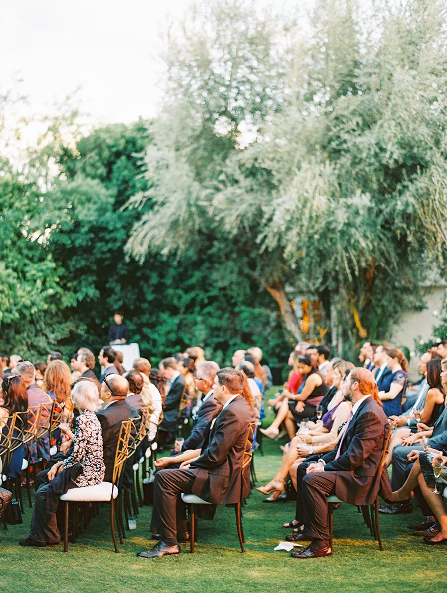 PARKER_PALMSPRING_WEDDING_SALLY_PINERA_PHOTOGRAPHY-903.jpg