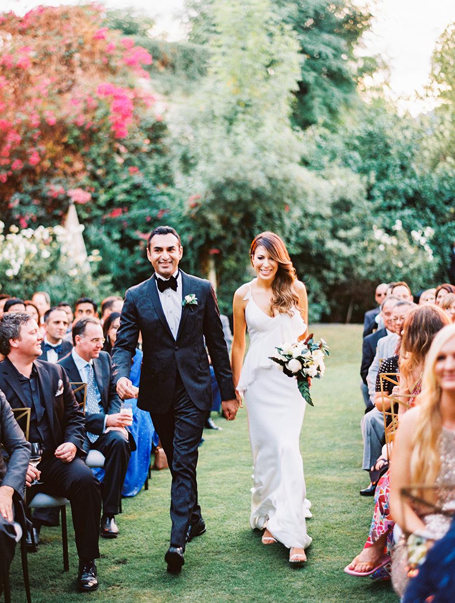 PARKER_PALMSPRING_WEDDING_SALLY_PINERA_PHOTOGRAPHY-914.jpg