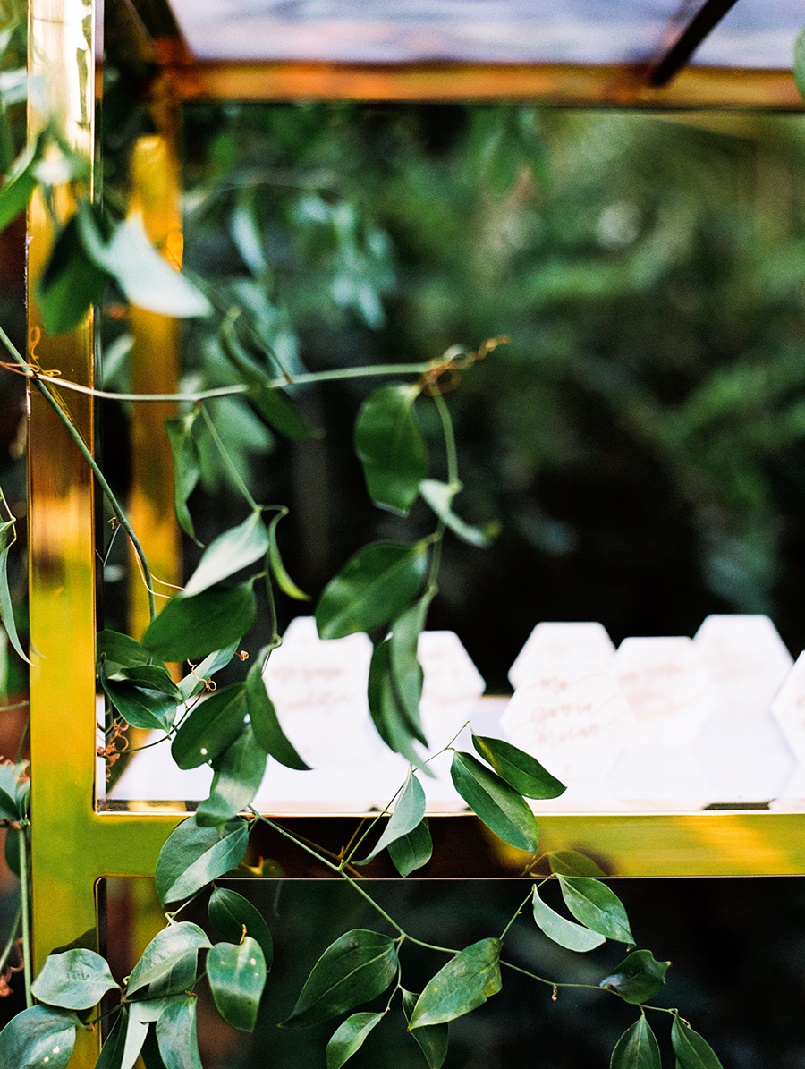 PARKER_PALMSPRING_WEDDING_SALLY_PINERA_PHOTOGRAPHY-961.jpg