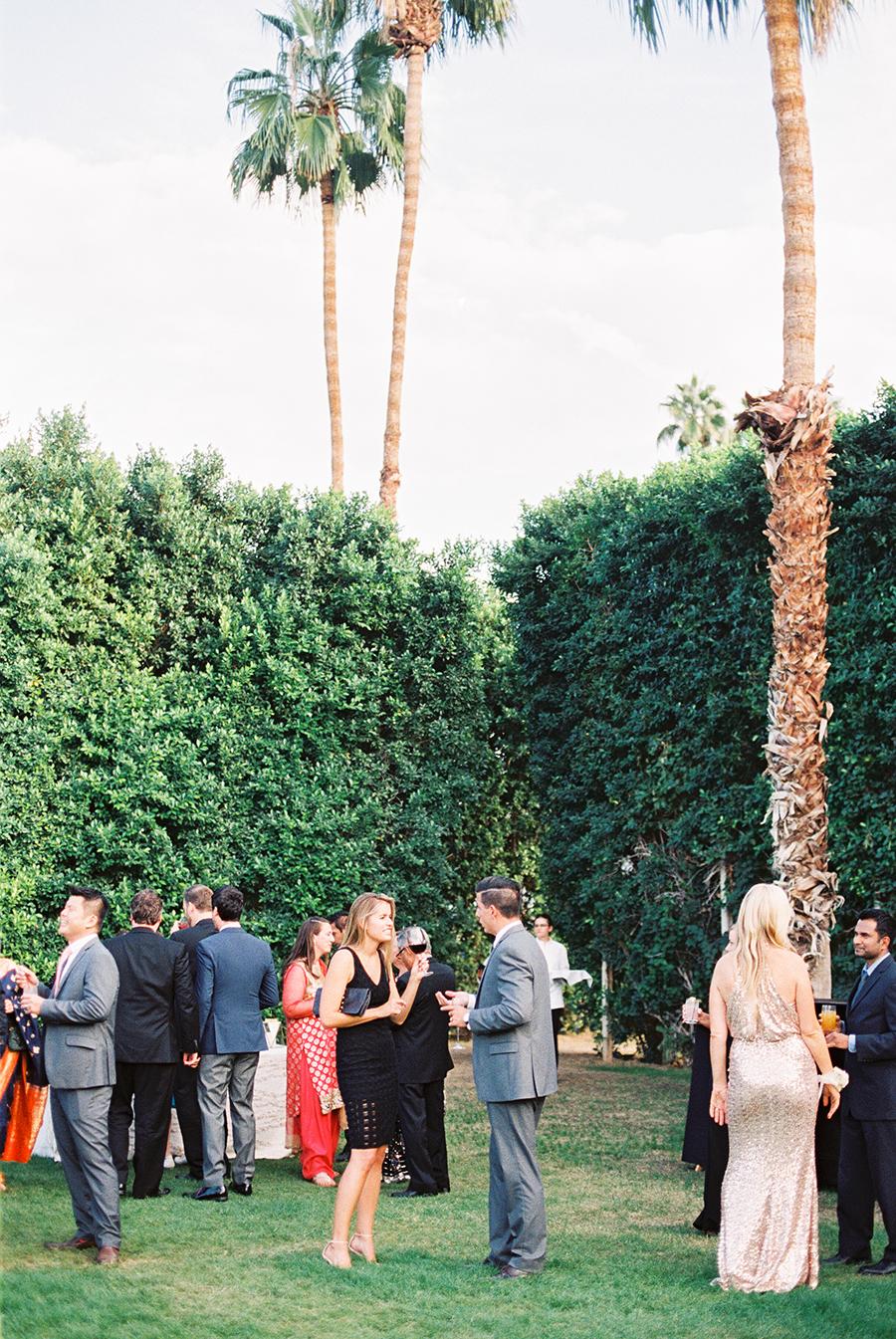 PARKER_PALMSPRING_WEDDING_SALLY_PINERA_PHOTOGRAPHY-629.jpg
